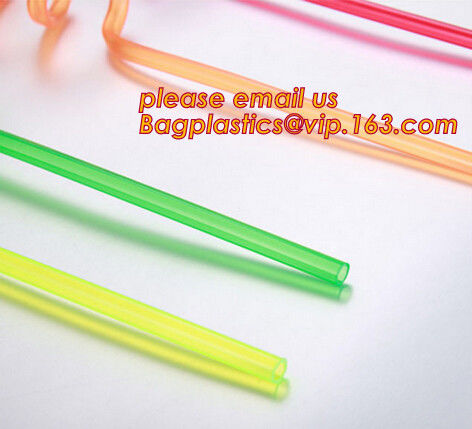 Plastic Crazy Drinking Straws,Wholesale Plastic Drink Straws,Colorful Crazy Plastic Drinking Straw,lovers crazy funny dr