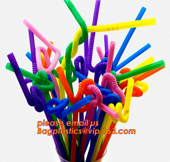 Corn starch 100% biodegradable non plastic drinking straw PLA straws,Eco-friendly 100% biodegradable pla spoon straw