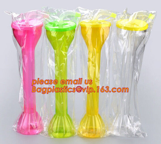 drink water juice bottle cup, disposabledrinking water cup,disposable cup,colorful party clear pp disposable plastic cup
