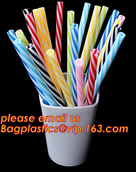 biodegradable polka dot paper straws,Individually wrapped white custom supplier drinking straw bio straw biodegradable r
