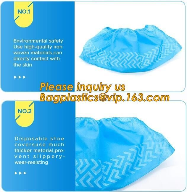 Customized Medical Emergent Disposable Cold First-Aid Instant Ice Pack,first aid kit hot sales emergency aid for traveli