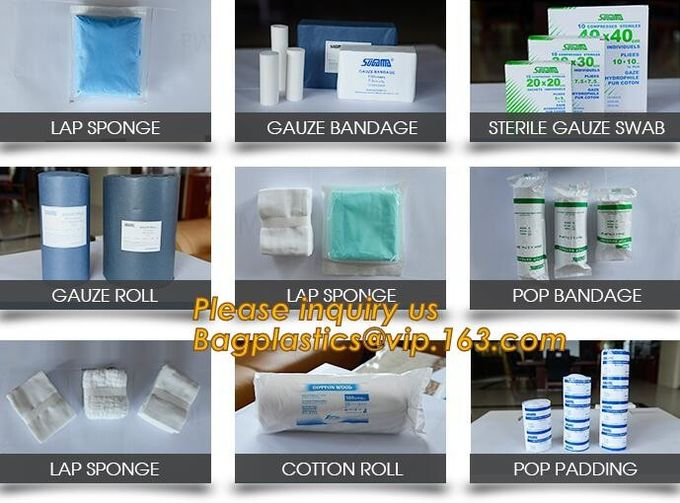 Disposable syringe prices china factory,Surgical instrument transparent disposable syringe prices,Medical Disposable Pla