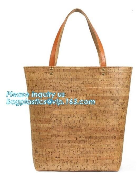 Promotional printed tote tyvek shopping bag wholesale/printable reusable cotton shopping bags with logo,bagplastics bage