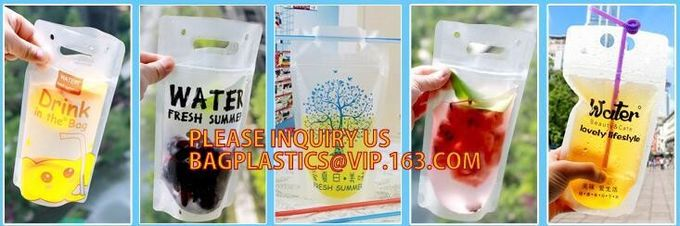 Reusable Silicone Food Storage Bag Washable Silicone Fresh Bag for Fruits Vegetables Meat Preservation bagease bagplasti