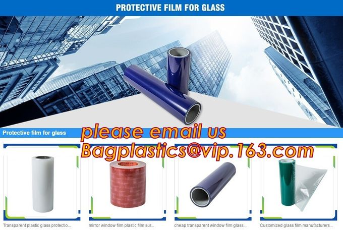 PE perfortate & printing for pcb packing protective film plastic film die cut,protective film roll pe protective film fo