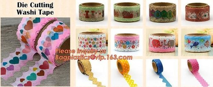 90 rolls washi glitter tapes set decorative mini 12mm wide masking tapes with bottle DIY crafts and kid gifts BAGEASE B