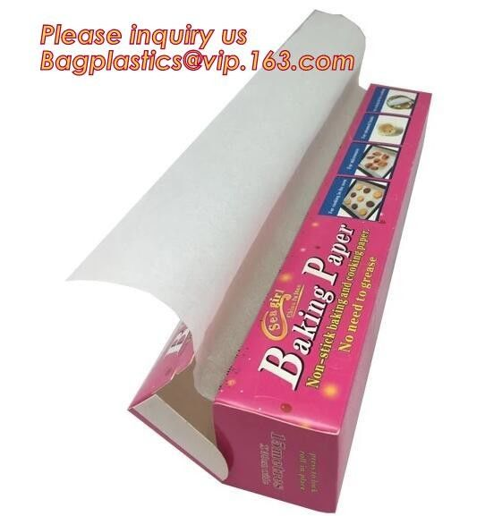silicone parchment paper sheets,nature wood pulp silicone parchment paper for cooking,colored paper colored paper/colore