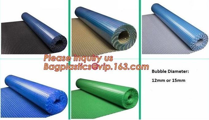 Thermal Insulation reflective aluminium metalized pet film for package or agriculture,Metallized PET /PE coated Film PET