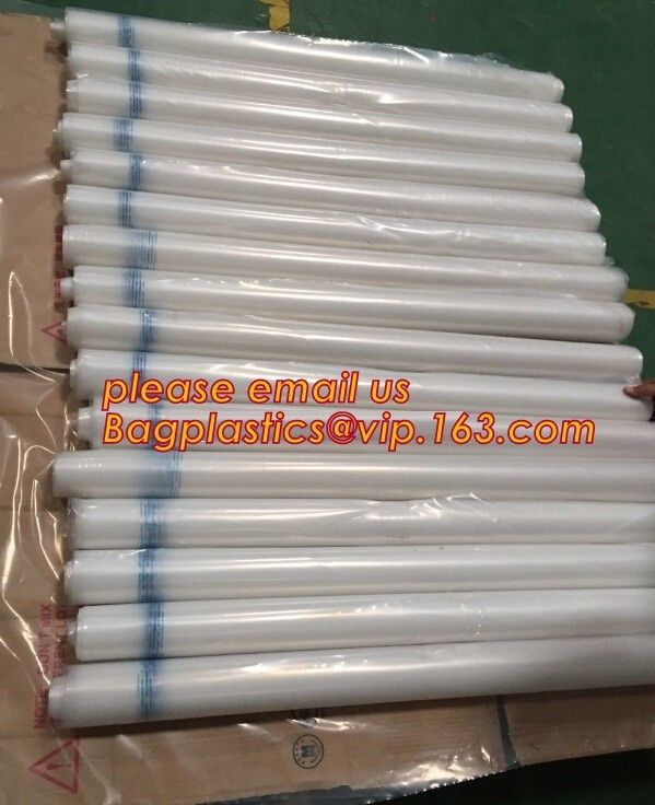 1.5mm HDPE Geomembranes price for dam liner,  Add to CompareShare Black plastic sheeting fish farm pond liner HDPE geome