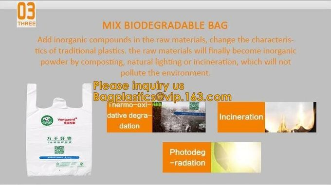 Wholesale biodegradable compost mailer black mailing bags bag from china Factory,Custom Compostable Biodegradable Mailin