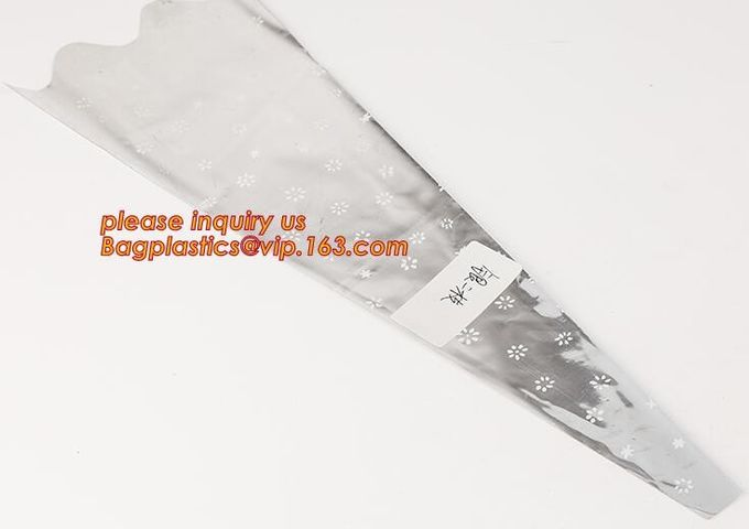 Biodegradable Resealable Clear Plastic Cd Sleeves album Packaging Bags,CD bag PP bag CD protective film for disk bag pac