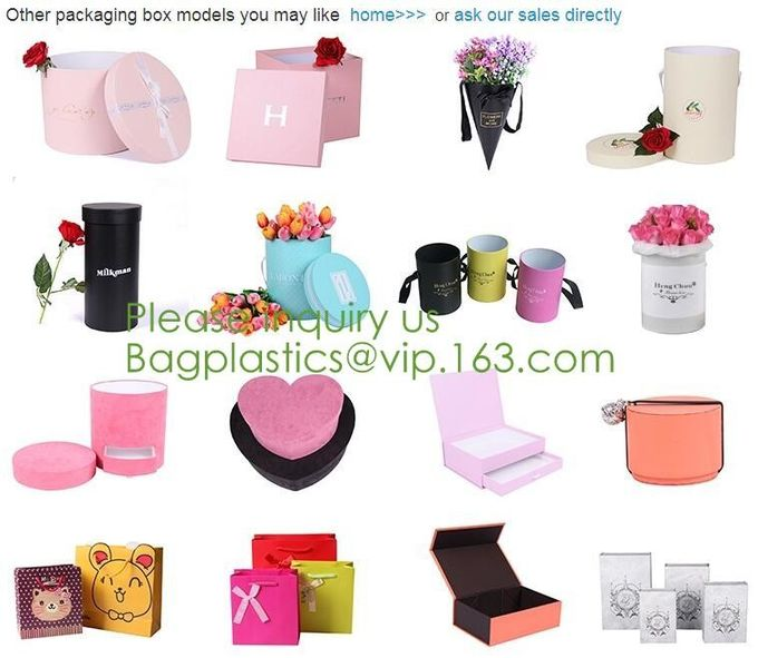 Chocolate and candy wedding invitation Paper Box Packaging, Foldable Paper Box Wholesale, Color Paper Gift Box Factory