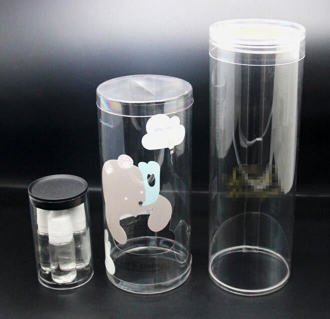 150ml 180ml pet plastic bottle container for candy cookies food packaging,250ml 500ml PET plastic container bottle jar f