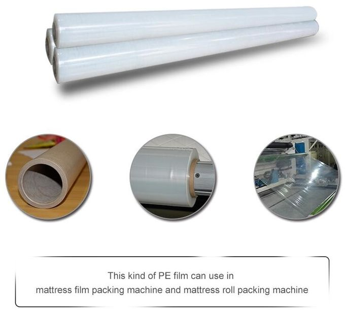 Pvc Film Inflatables Balls, Water Toy Packing Film Pvc 3mm Thick Plastic Rolls