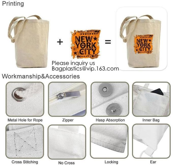 Factory Supplier Cotton Mesh Shopping Net Bag Logo Multi Colors Black White Red Green Blue Handled Shopping Bags Net