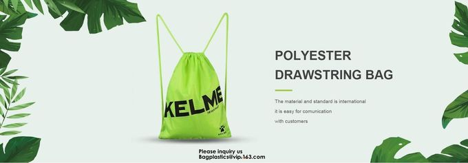 Large Zipper Polyester Reusable Beach Pool Outdoor Travel Gym Mesh Beach Tote Bag with Insulated Picnic Leak-proof Coole