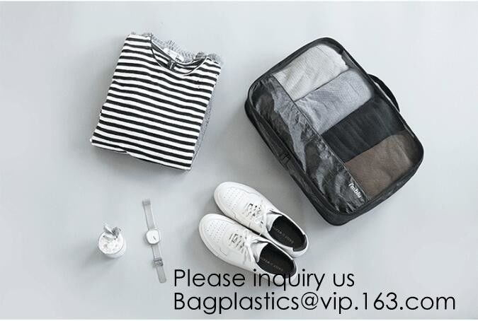 Living Room Large Size Packing Bag 100% Polyester Quilt Storage Box Cloth Bag With Zipper,Zipper Polyester Quilt Dustpro