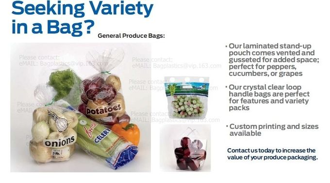 BOPP perforation bags, Wicketed Micro Perforated bags, Bakery bags, Bopp bags, Bread bags Micro Perforated Toast Bread P