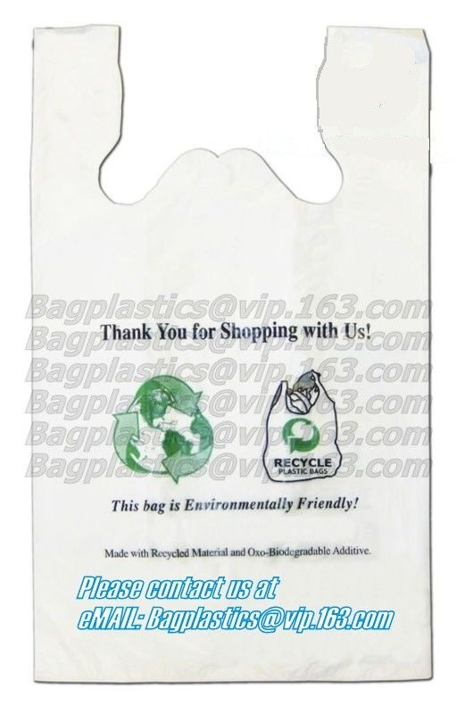 Compostable Lawn & Leaf Yard Waste Bags,Pet Waste Bags With Handles,Resealable Sandwich Bags,Tall 13 Gallon Food Scrap B