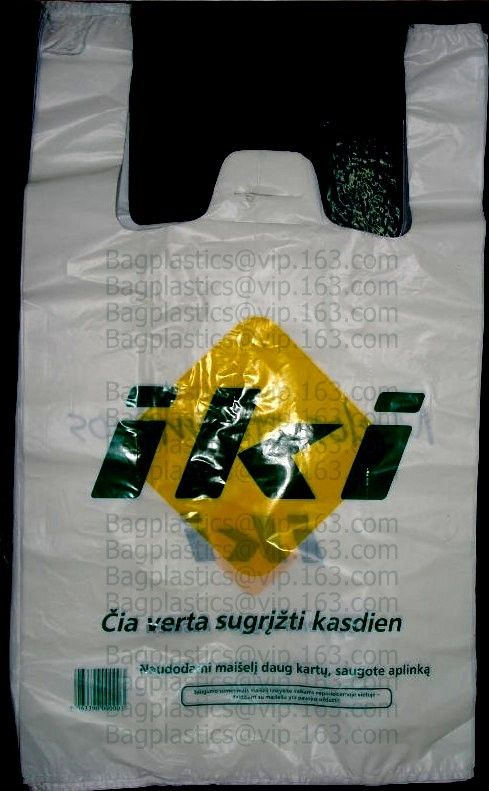 Lawn, Leaf and Garden Waste Bags,Clear Recycling Bags,Biodegradable Tall Garbage Bags,Food Scraps Yard Waste sacks, pac