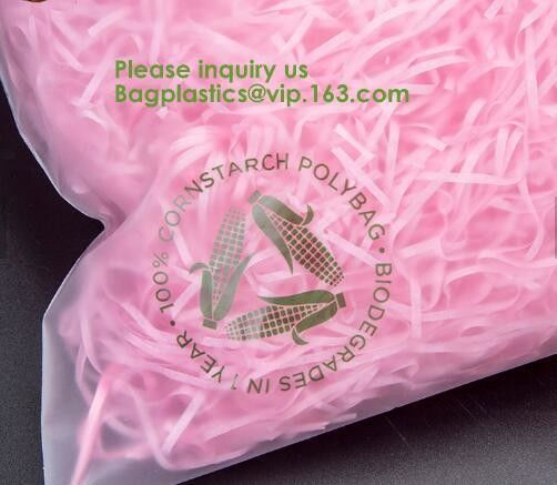 Eco postage packaging bag biodegradable biodegradable mailing bags, post mail bags, mailer bags, courier mailing package